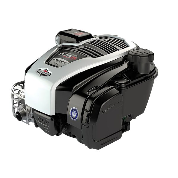 Motore Briggs&Stratton 675iS